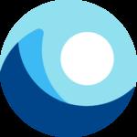 Logotipo de Hotel Mar Azul